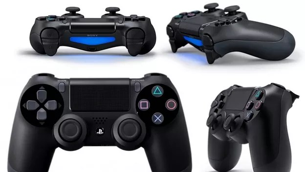 Tutorial] Usare il controller PlayStation 4 su PC | GamingPark it 🎮