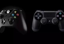 Xbox One Sony