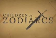 Children of Zodiarcsl