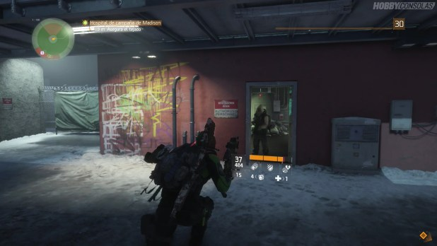 exploit_3 The division