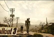 Fallout 3 Soluzione Completa