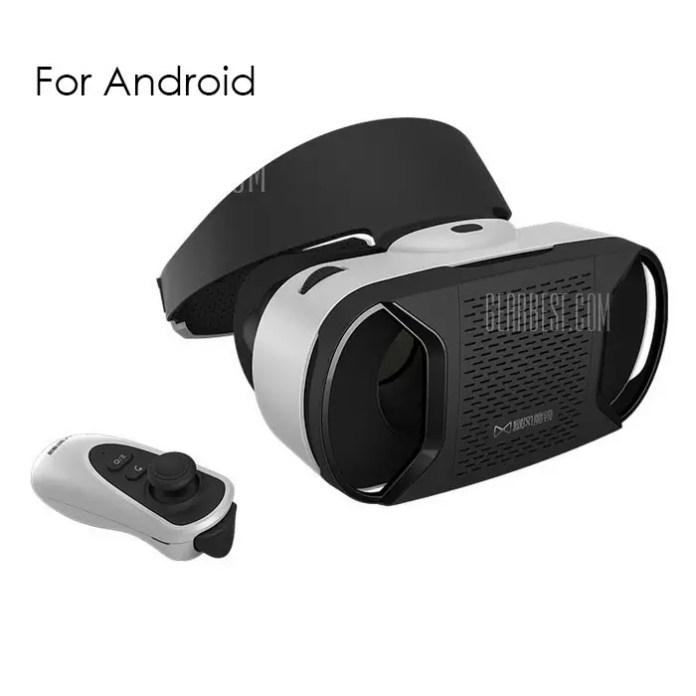 realtà virtuale 4