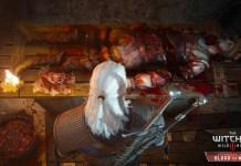 The Witcher 3: Wild Hunt Blood & Wine