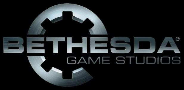 The Elder Scrolls VI Bethesda Game Studios