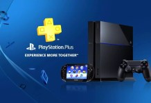 PlayStation Plus Settembre 2016