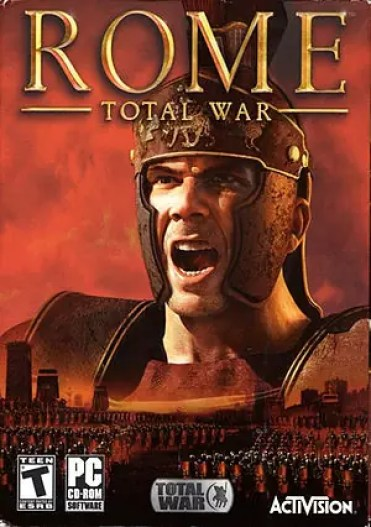 Rome: Total War approda anche su iPad