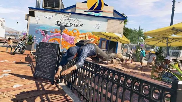Watch Dogs 2 2016817112244_1