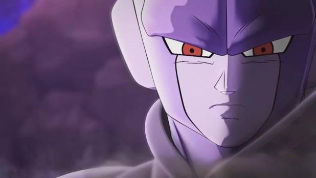 Dragon Ball Xenoverse 2 Super