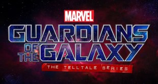 Guardians of the Galaxy – The Telltale Series – Recensione