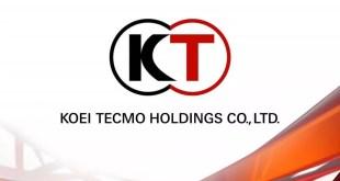 Nintendo Switch Koei Tecmo