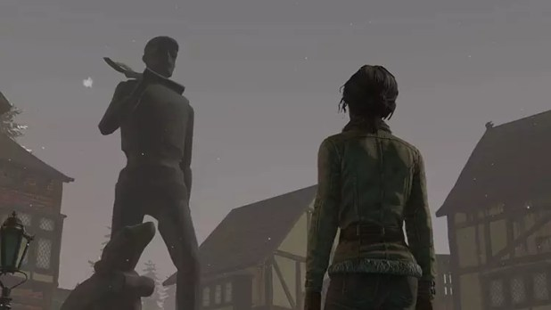 https://www.gamingpark.it/wp-content/uploads/2017/04/Syberia-3-161_ps4_b.png