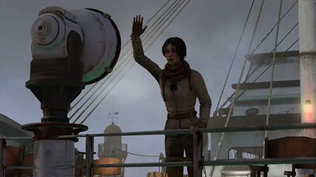 http://www.gamingpark.it/wp-content/uploads/2017/04/Syberia-3-161_ps4_b.png