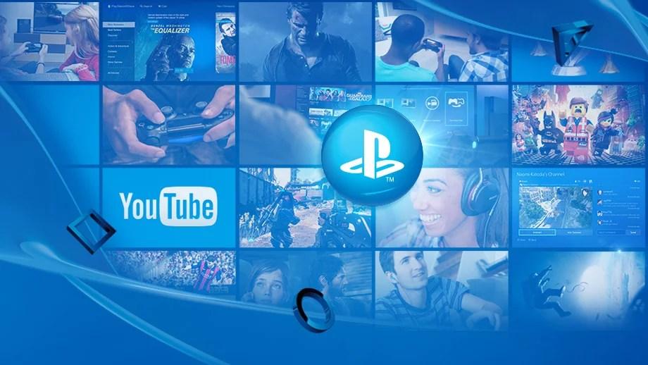 Days of Play: PlayStation celebra i giocatori con offerte imperdibili