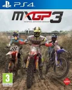 MXGP3