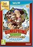Donkey Kong Country: Tropical Freeze - Nintendo Wii U, Nintendo Selects