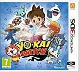 Nintendo, Yo-Kai Watch Per 3Ds