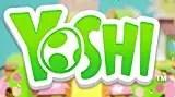 Yoshi - Nintendo Switch