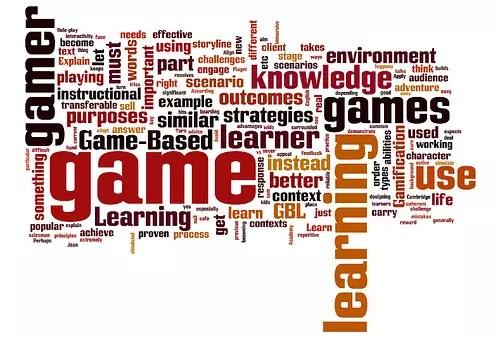Gamification: quando i videogame influenzano il gioco online