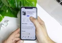 Clubhouse è arrivato su Google Play, ma dovrete ancora aspettare per utilizzare questo social network