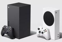 Microsoft conferma di non aver mai realizzato profitti sulla vendita di console Xbox