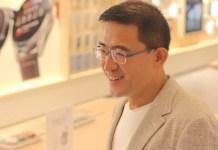 Il nuovo capo della divisione Consumer di Huawei Spagna, Fred Wang, ci parla in prima persona del sistema operativo HarmonyOS