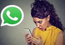 Cosa fare se WhatsApp blocca temporaneamente il tuo account