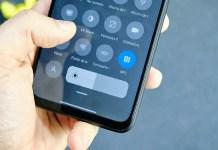 Google segue le orme di Apple e impedirà alle app di tracciare gli utenti in cambio di pubblicità personalizzata