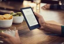 Kindle da 69,99 euro: Amazon ha una vendita Prime Day sui suoi e-reader
