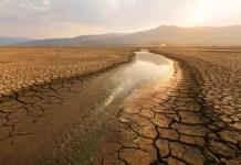Il cambiamento climatico sta anche aggravando la crisi dei chip