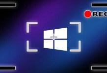 Hai bisogno di registrare il tuo schermo in Windows 10? Puoi farlo con questi programmi