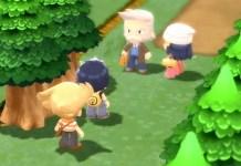 La commemorazione delle date all'interno di Pokémon Shiny Diamond e Shimmering Pearl è in discussione
