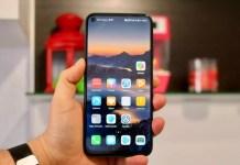 Huawei P40 Lite in vendita a 189€ con FreeBuds 3i gratis