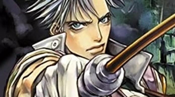 Elenco dei giochi di Castlevania Advance Collection