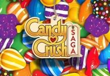 Il portale dei giochi King che ha dato vita a Candy Crush per chiudere dopo 18 anni
