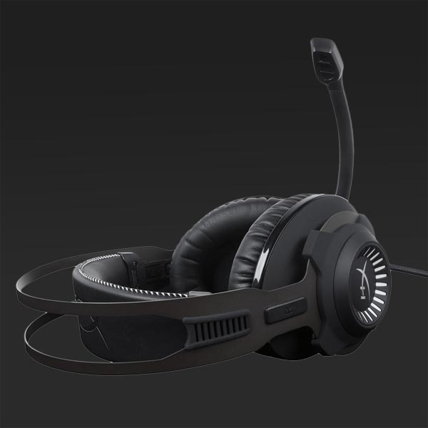 Best Gaming Headset 2019 Ultimate Buying Guide Wired