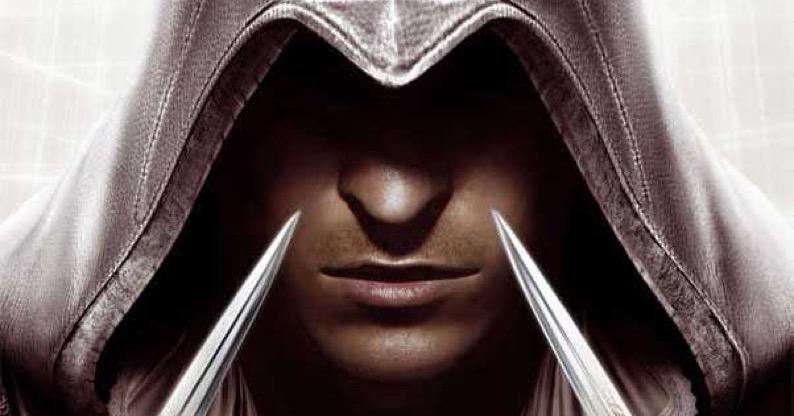 VG Music Spotlight Ezios Family Assassins Creed II Gaming Union