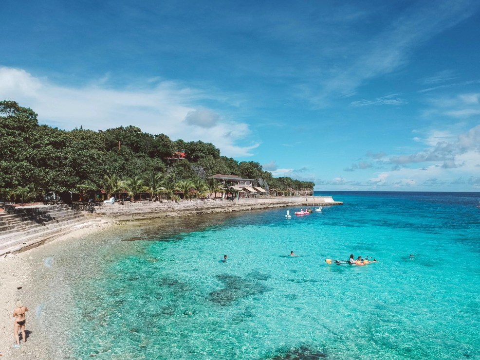 things to do in siquijor, siquijor travel guide, siquijor tourist spots, salagdoong beach, siquijor hotels, siquijor to cebu, siquijor beach, siquijor island, siquijor, siquijor island tourist attractions,siquijor tourist spots 2017,siquijor itinerary, siquijor philippines, siquijor tourist spots pictures, san juan siquijor, where to eat in siquijor,lazi siquijor philippines
