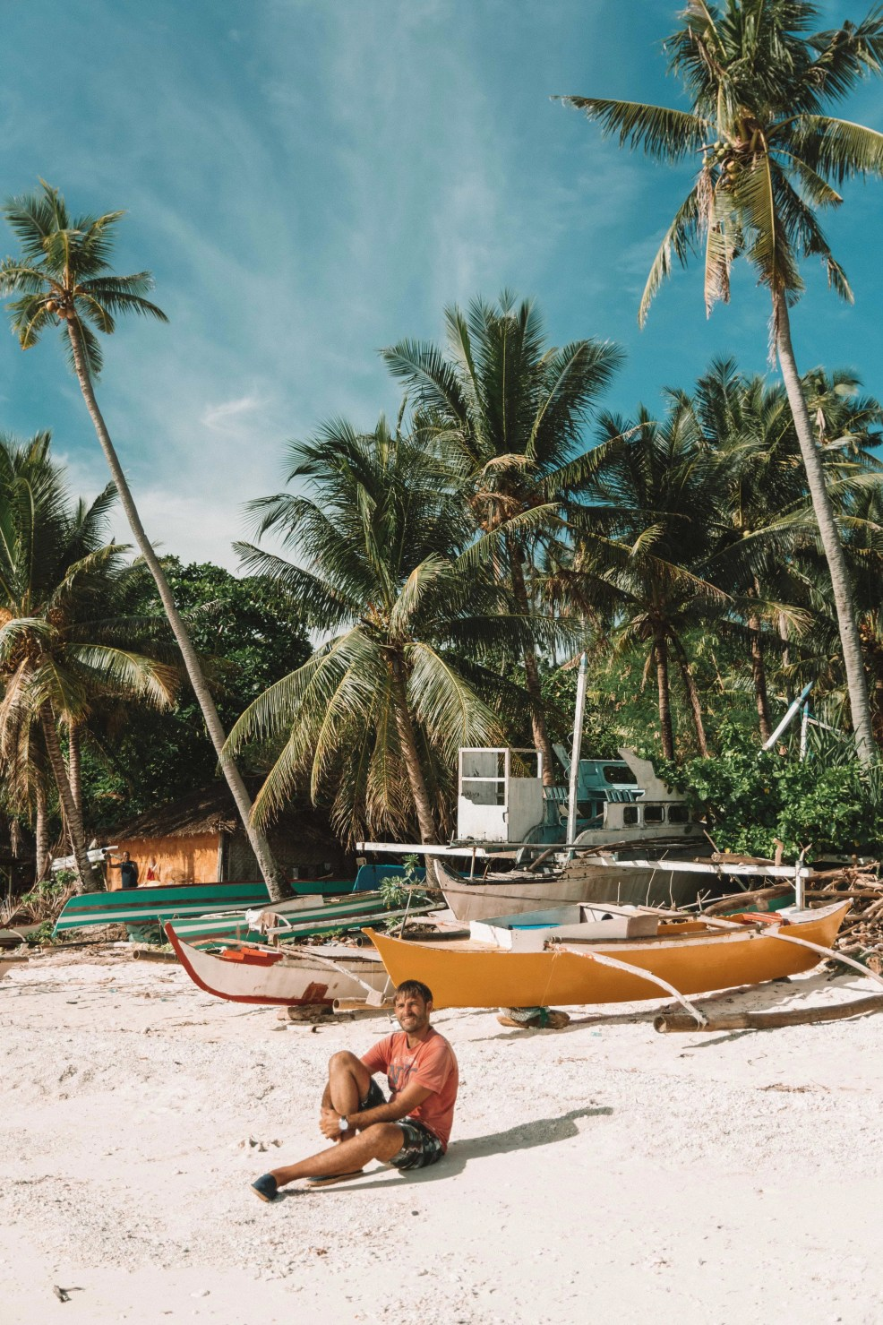 things to know before traveling to the philippines,  best places to visit in the philippines, tourist spots in the philippines, places to visit in the philippines for couples, Siquijor the Philippines