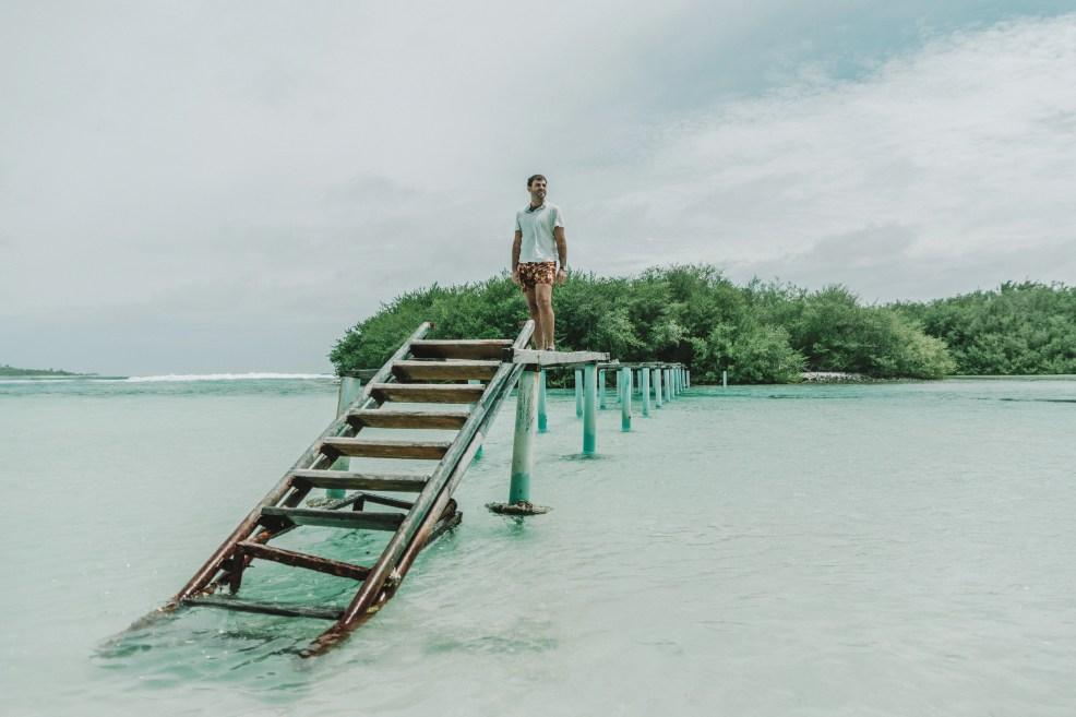 beaches in Maldives, maldives on a budget, trip to Maldives, where to stay in Maldives, cheap hotels in Maldives, things to do in Maldives, how to get to Maldives