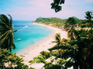 visit in manila for couple, places to visit near manila