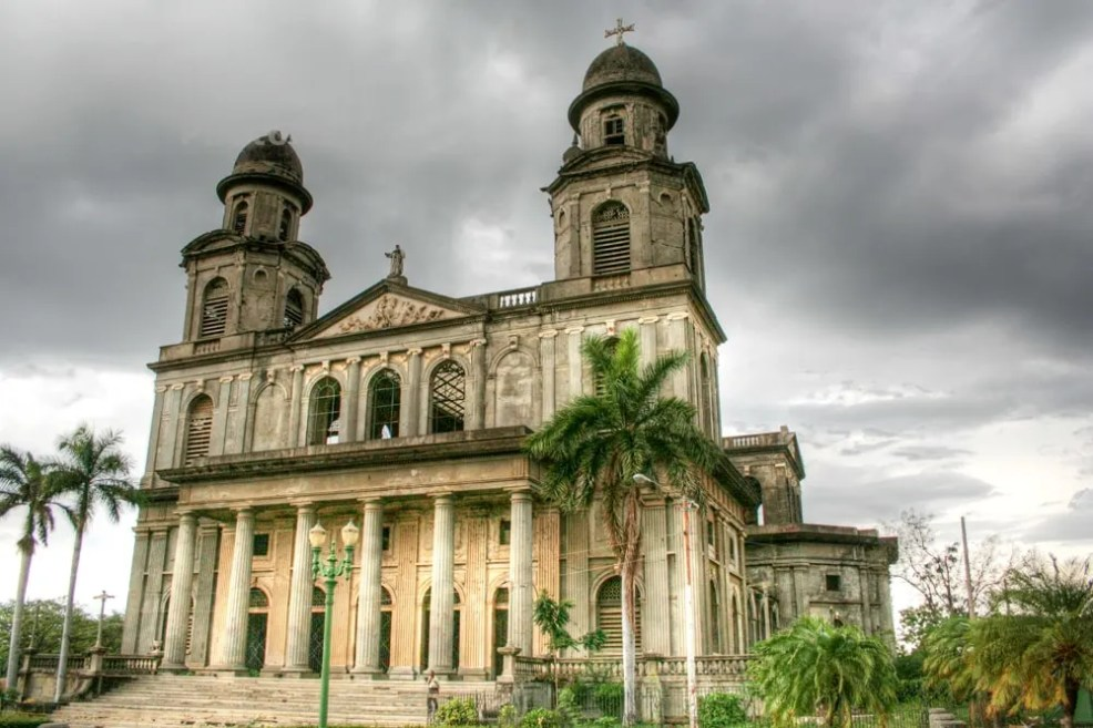things to do in Nicaragua, places to visit in Nicaragua, backpacking Nicaragua, Nicaragua itinerary, where to stay in Nicaragua, Best time to visit Nicaragua