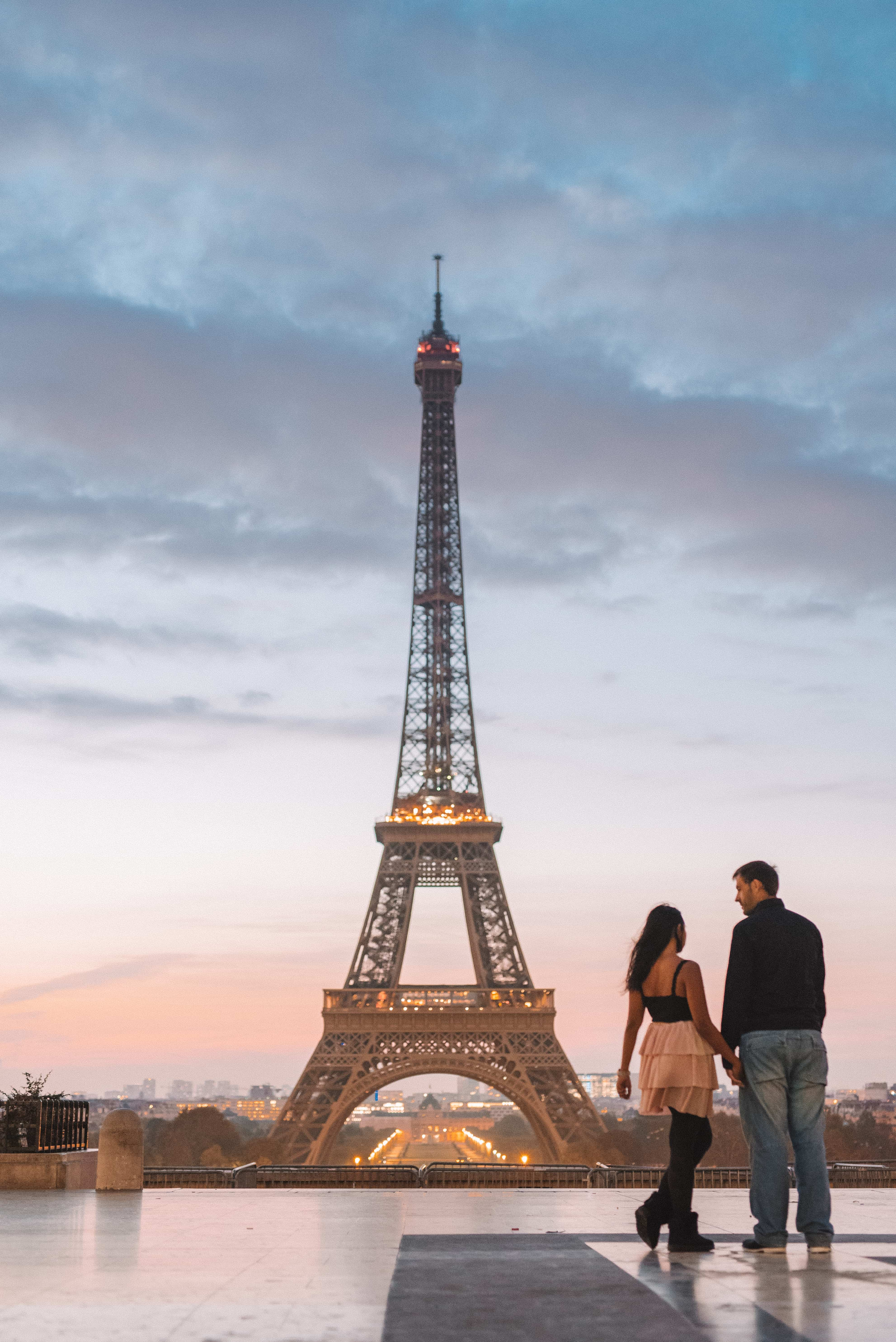 Things to know before visiting France, places to visit in France