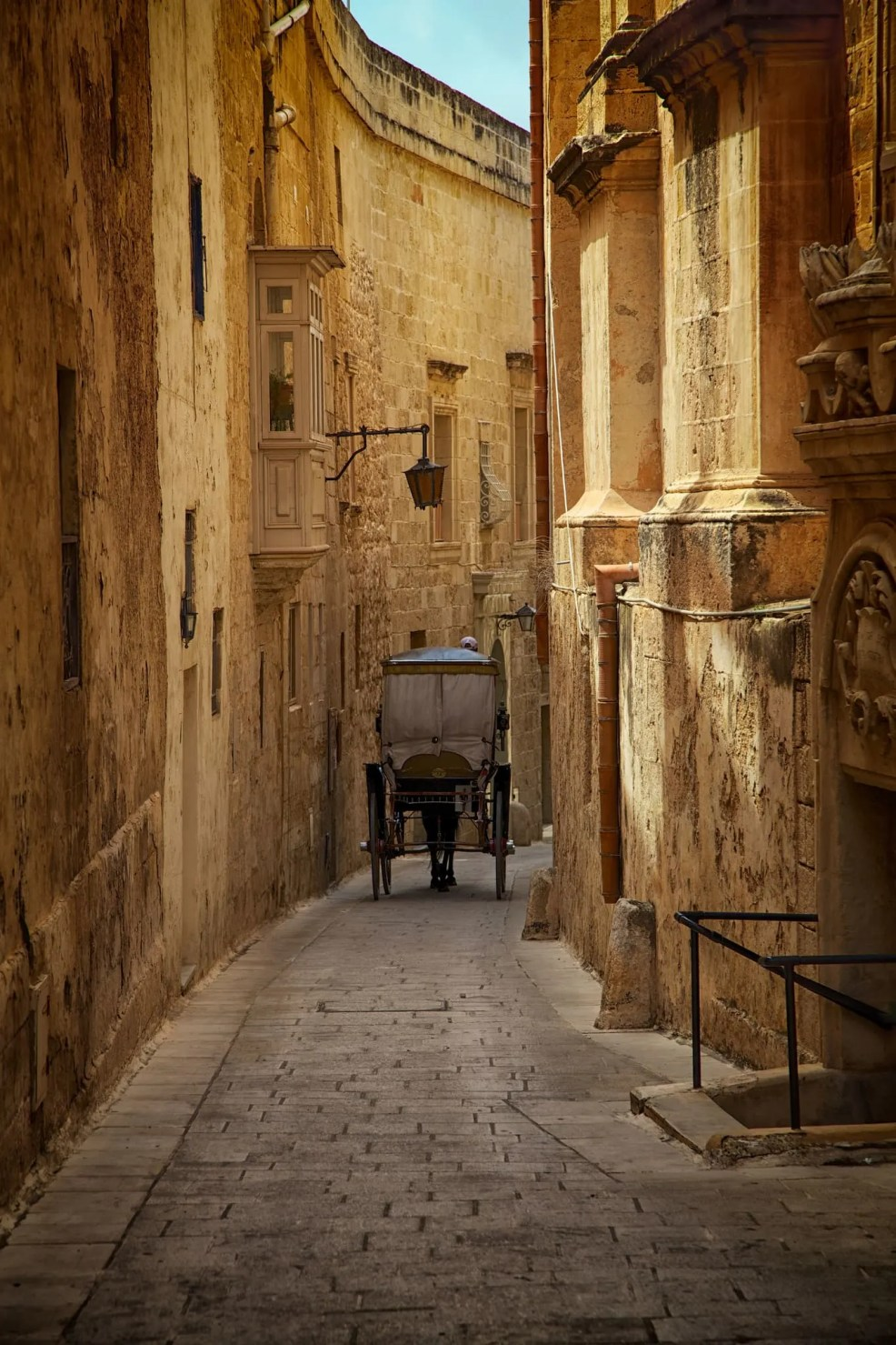 Things to do in Malta, Places to visit in Malta, Mdina