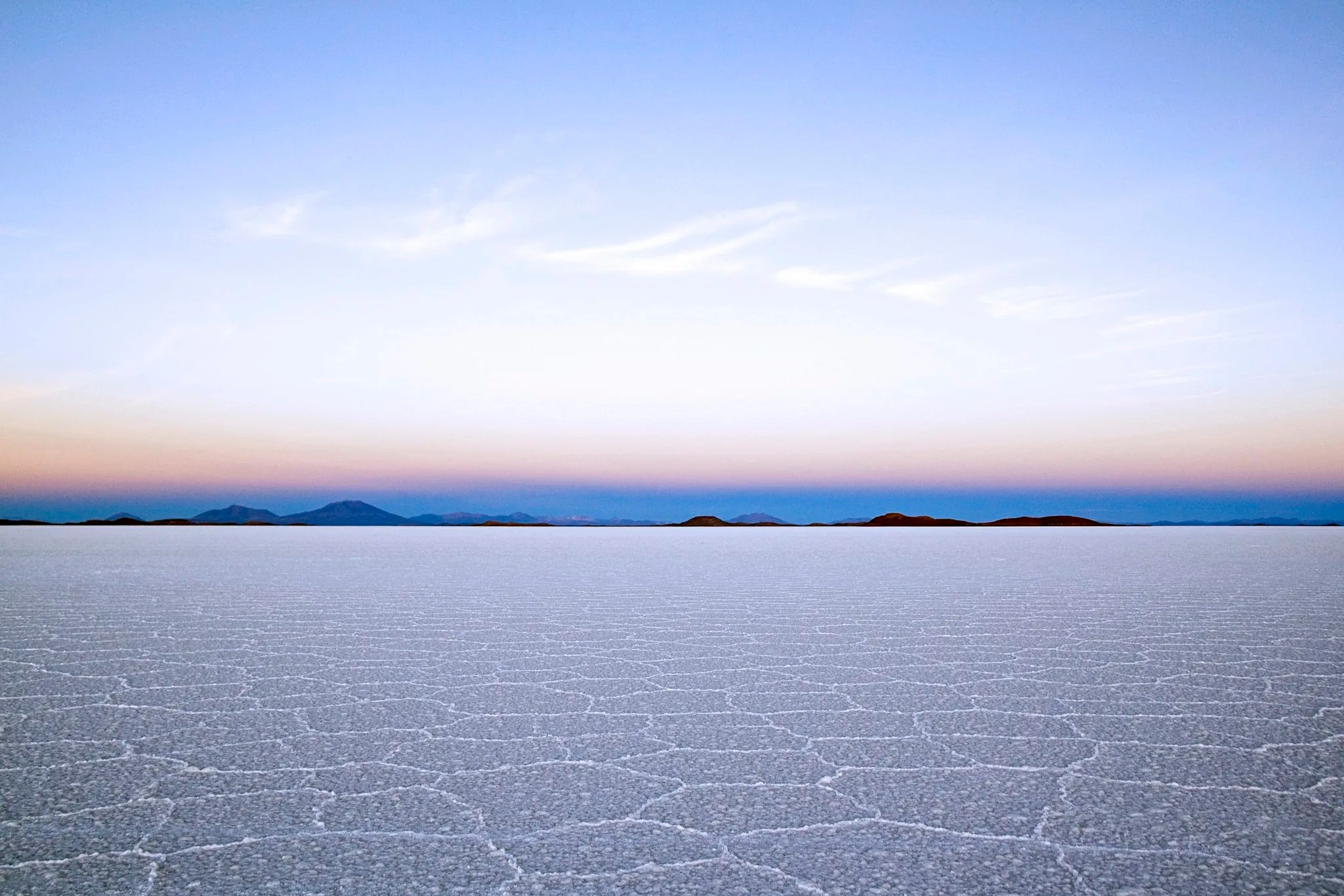 Salar de Uyuni, backpacking Bolivia, things to do in Bolivia, food to try in Bolivia, best time to visit Bolivia, Plces to visit in Bolivia