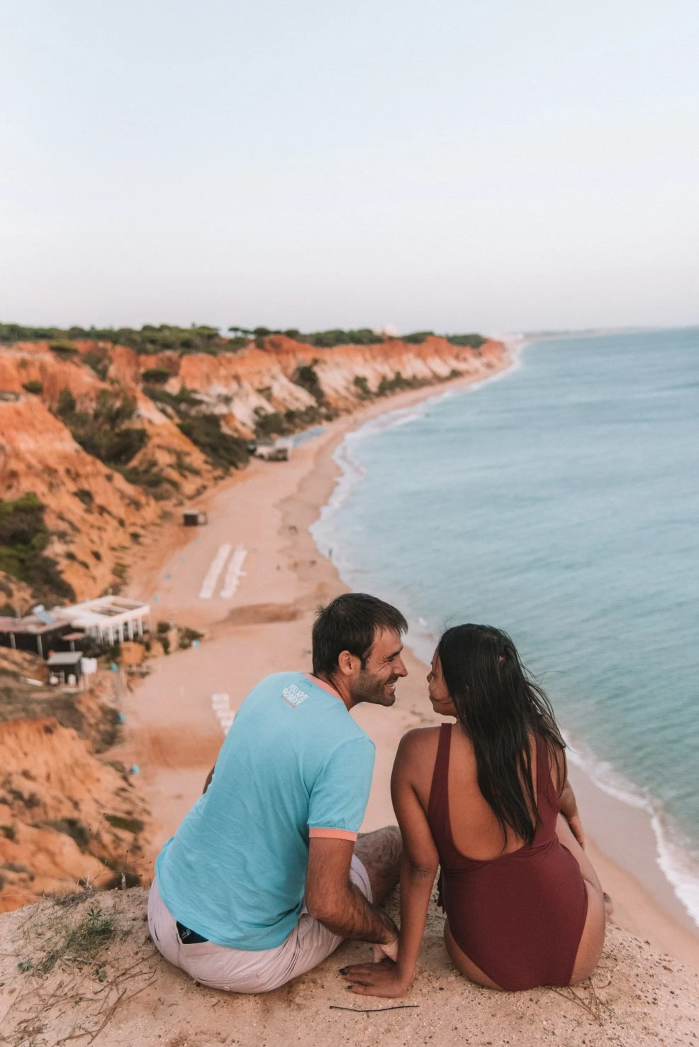 Budget travel in Portugal