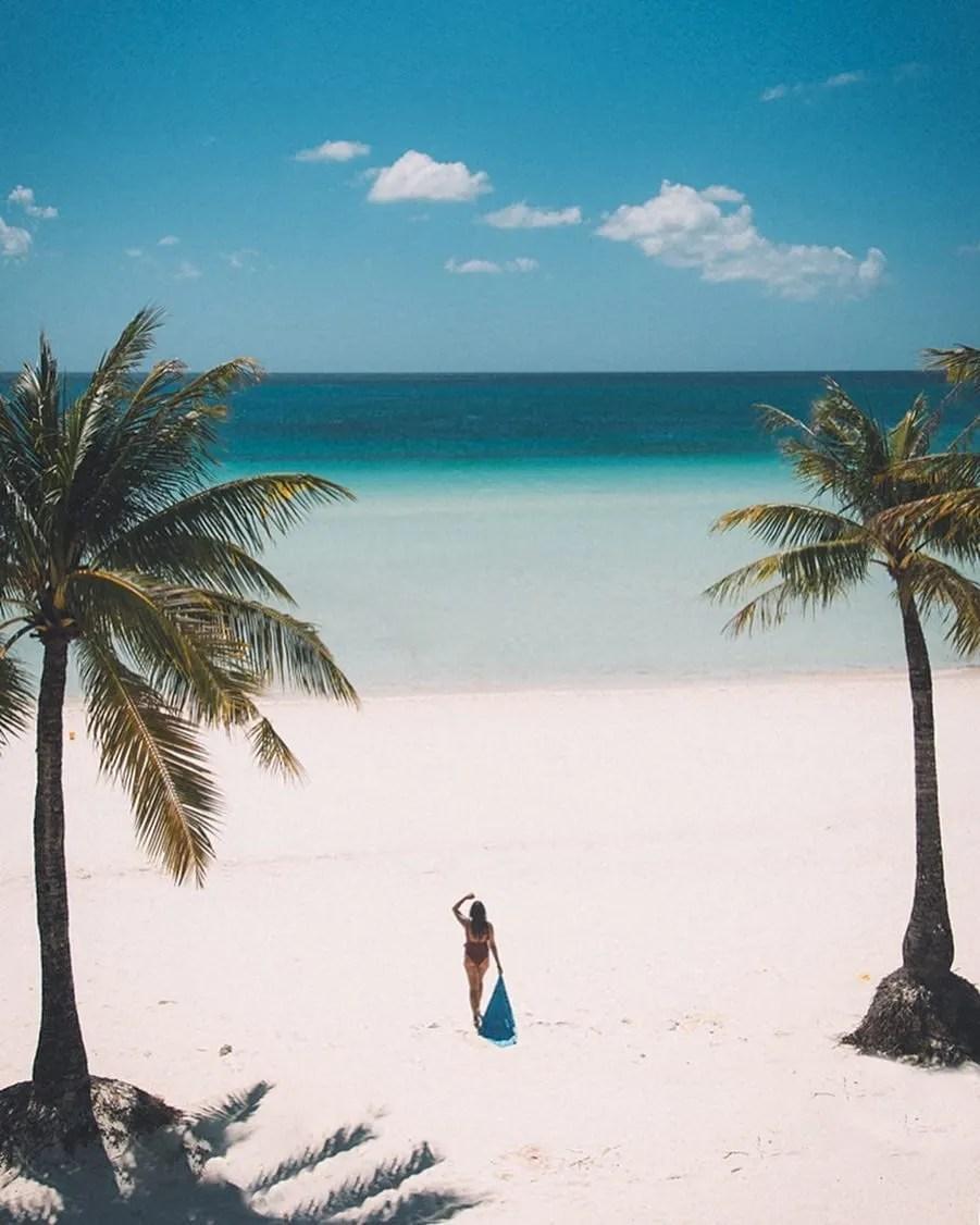 Things to do in Boracay Island, Boracay island travel guide, budget travel in boracay island, Boracay Island, Discovery Shores Boracay