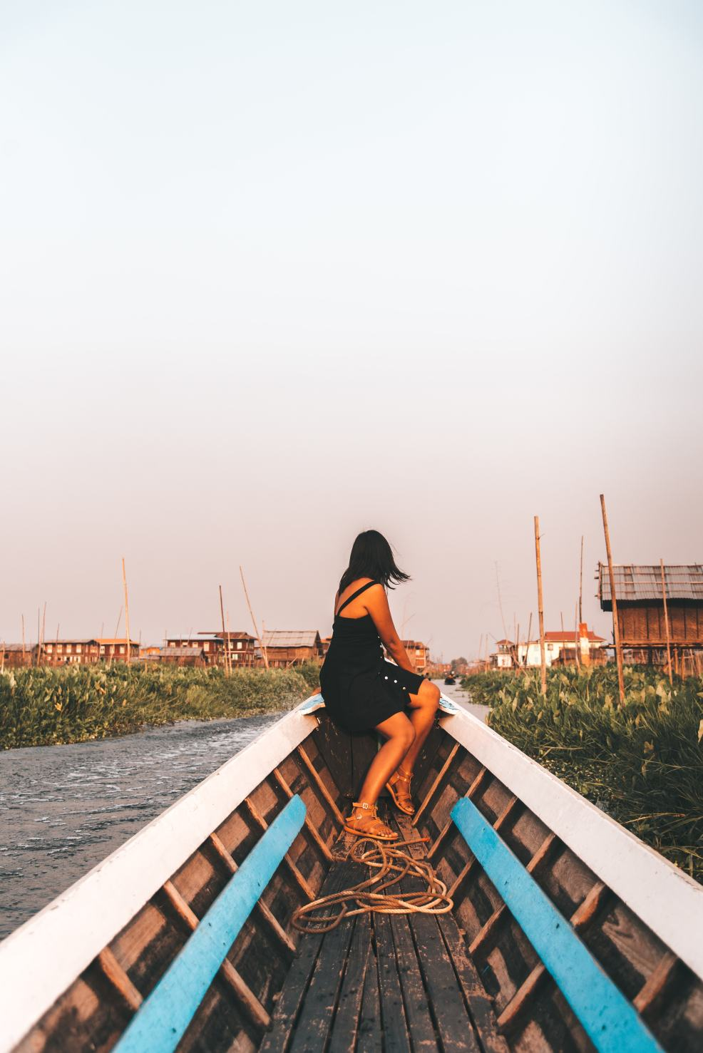 how to get to Inle Lake, Inle Lake travel guide, things to do in inle Lake, inle boat tour