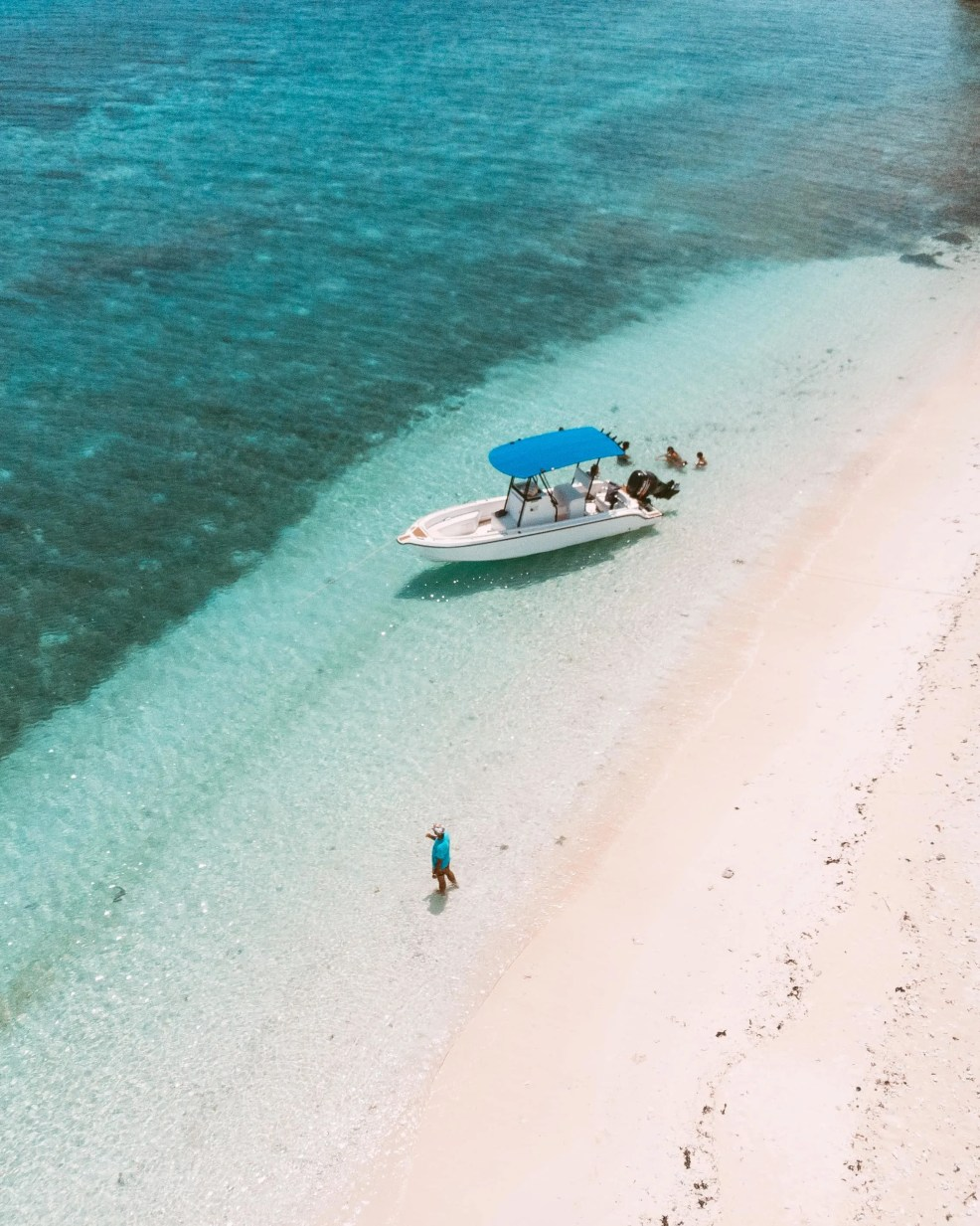 solo female travel in the Philippines, where to stay in Coron, Tagdanao, island hopping from El Nido to Coron, el nido to coron expedition tour, Buhay Isla Eco Tour