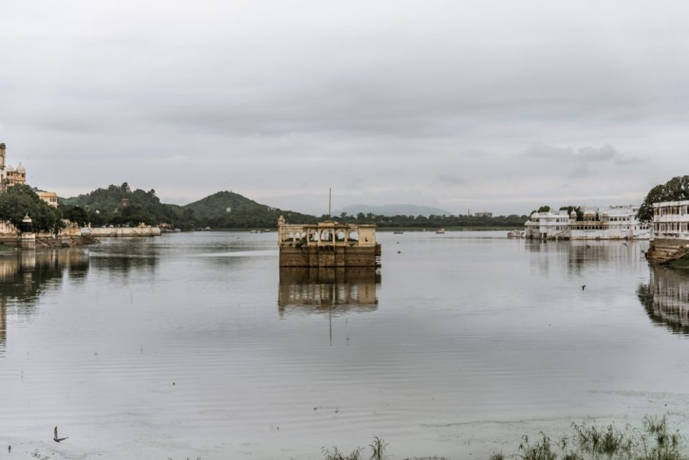 Udaipur travel guide, things to do in Udaipur,, Lake Pichola
