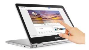 Asus-Chromebook-Flip-C302-b-770x440
